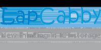 OpticMedia représente et distribue en France la marque Lapcabby