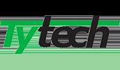 OpticMedia représente et distribue en France la marque Tytech