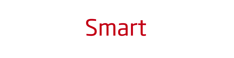 OpticMedia représente et distribue en France la marque SMART