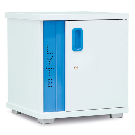 Armoire de rechargement Lyte 5 SD Mini pour vos solutions de Stockage et recharge